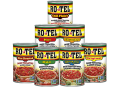 Save 30¢ off ONE (1) can of Rotel® Diced Tomatoes