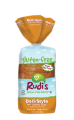 Save $1.25 off any Rudi's Gluten-Free Breads