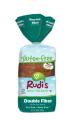Save $1.25 off Rudi's Gluten-Free Bread