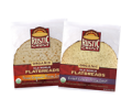 Save $1.00 on any two Rustic Crust® products