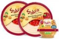 Buy TWO (2) Sabra Hummus and Get ONE (1) free Sabra On-the-Go