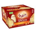 Save $1.00 on any one (1) Sabra Single Multipack, Hummus or Guacamole (sent by email after signup)