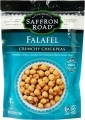 Save $1.00 on any ONE (1) Saffron Road snack product