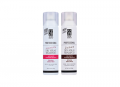 $1.00 off any one Salon Grafix® Professional Dry Shampoo (5.6oz)