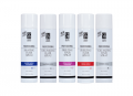 $1.00 off any one Salon Grafix® Professional Hair Spray (9oz or 10oz)