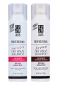 Save $1.00 off any one Salon Grafix® Professional Dry Shampoo (5.6oz)