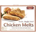 Save $1.00 off (1) Sandwich Bros 4 ct or 6 ct box