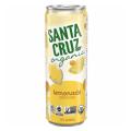 $1.00 OFF any ONE (1) Santa Cruz Organic® 12 fl oz Carbonated...