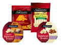 Save $3.00 when you spend $15.00 on any Sargento® Snack Products.