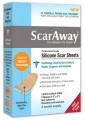 Save $5.00 on ONE (1) ScarAway® Product