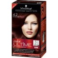 Save $3.00 off ONE (1) Schwarzkopf® Hair Color Product.
