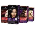 Save $3.00 off ONE (1) Schwarzkopf® Color Ultîme® or Keratin Color Hair Color Product
