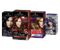 Save $3.00 ON any ONE (1) Schwarzkopf® Hair Color Product (Now Includes Schwarzkopf® göt2b® Color)