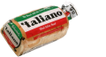 (KY, IN, MI, NY, OH, WV, PA) Save $0.40 on any Schwebel's® 'taliano Bread