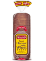 (KY, IN, MI, NY, OH, WV, PA) Save $0.40 on any Schwebel's® Sweet Harvest Wheat Bread