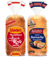 (KY, IN, MI, NY, OH, WV, PA) Save $0.40 on any Schwebel's® Deli Bread Product