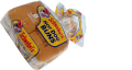(KY, IN, MI, NY, OH, WV, PA) Save 40¢ off any Schwebel's® Buns