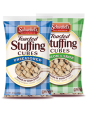 (KY, IN, MI, NY, OH, WV, PA) Save 40¢ off any Schwebel's® Stuffing Cubes