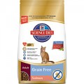 Save  $3.00 off Hill's® Science Diet® Cat Dry Product