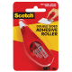 Save 50¢ off ONE (1) Scotch® Double Sided Adhesive Roller
