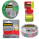SAVE $1.00 on ONE (1) Roll of Scotch® Expressions Tape