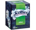 Save $1.00 on THREE (3) Scotties® Facial Tissues (Box or Multipack)