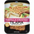 Save $1.00 on any Highliner® Sea Cuisine® Product