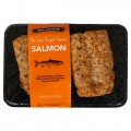 Save $1.00 off ONE (1) Sea Cuisine® Frozen Product