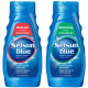 Save $1.00 On any ONE (1) Selsun Blue® product