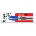 Save $0.55 on any Sharpie permanent marker (2 ct. or higher)