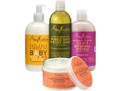 Save $5.00 when you spend $20.00 on any SheaMoisture® Products.