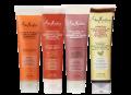 Up to $8.99 Off Any SheaMoisture Shampoo (10.3 oz tubes only)