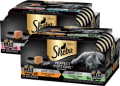 Save $2.00 off ONE (1) SHEBA PERFECT PORTIONS Multipack