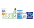 Save $3.00 on any TWO (2) Simple®, St. Ives®, POND'S® or...