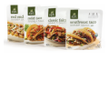 Save $1.00 off TWO (2) Simply Organic Simmer Sauces