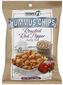 Save $1.00 off ONE (1) Simply 7 Snacks includine Kale chips, quinoa chips, lentil chips and hummus chips