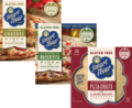 Save $1.00 off ONE (1) Smart Flour Pizza Products