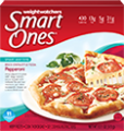Save $2.00 on any SEVEN (7) Weight Watchers® Smart Ones®
