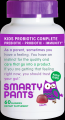 Save $3.00 off ONE (1) SmartyPants Gummy Vitamin