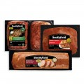 $1.00 off any ONE (1) Smithfield® Marinated Fresh Pork product...