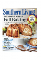 $1 off this issue of Southern Living