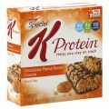 SAVE $1.25 on TWO Special K® Protein Shakes and/or Meal Bars