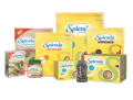Save $5.00 when you spend $20.00 on any combination of SPLENDA®...
