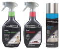 Save $2.00 on any ONE (1) STAINMASTER® Carpet Stain Remover, Pet Stain Remover or High Traffic Cleaner.