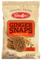 Save $0.75 on any ONE (1) Stauffer's Snaps, 14 oz. or larger, DO NOT DOUBLE