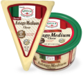 Save $0.50 on any ONE (1) Stella Product including Mozzarella, Asiago, Feta, Parmesan, Goat Cheese, Ricotta, Provolone, Swiss, Romano