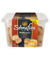 Save $0.50 off Stonefire Naan Dippers