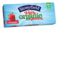 Save $1.00 off ONE (1) Stonyfield Organic YoKids, YoBaby multipacks (4-pack or larger)