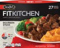 Save $1.50 off any one STOUFFERS Fit Kitchen