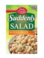 Save $0.50 on TWO Betty Crocker® Suddenly Salad products
